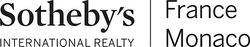 Sotheby's International Realty France - Monaco
